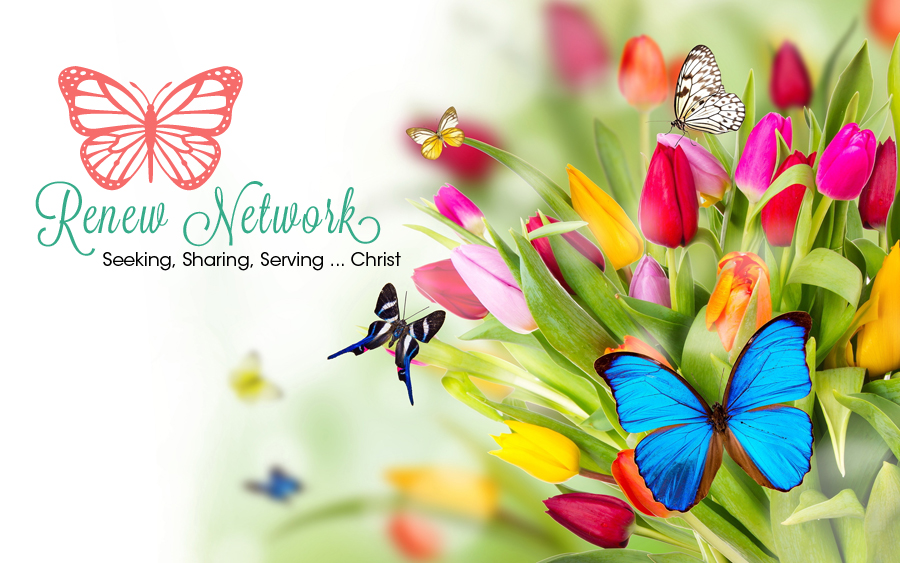 Welcome to Renew Network