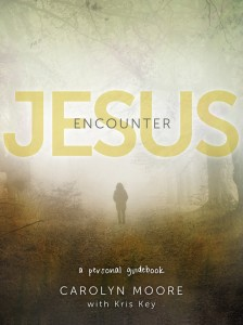 EncountrJesus_Book_Front_CVR_1024x1024