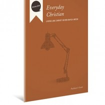 Everyday-Christian-Book