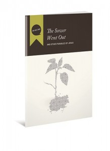 Sower-Went-Out-Book