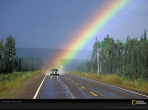 highway-rainbow-590x442