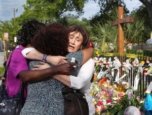 Charleston Shooting(2) (1)
