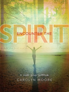 EncountertheSpirit_Front_CVR_SM