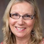 Mary Lambrecht